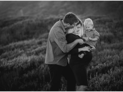 garden route maternity portraits fourie family_0001