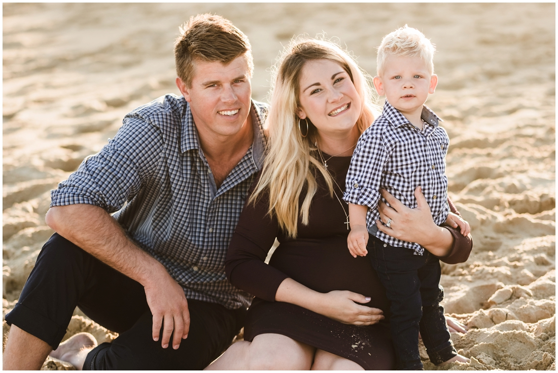 garden route maternity portraits fourie family_0002