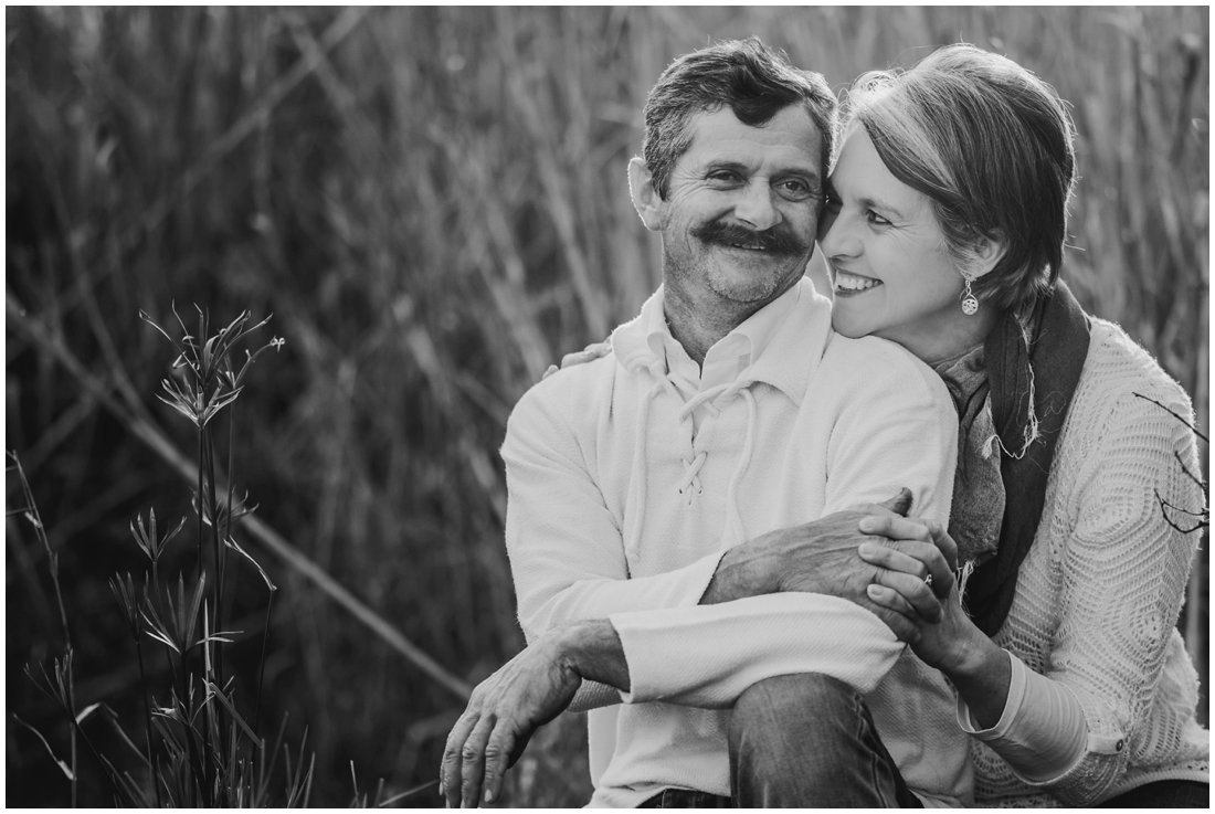 garden route farm family van zyl_0001