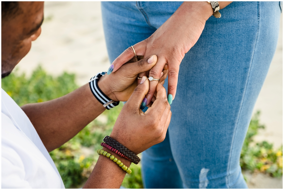 garden route surprise engagement vuyo and busi_0008
