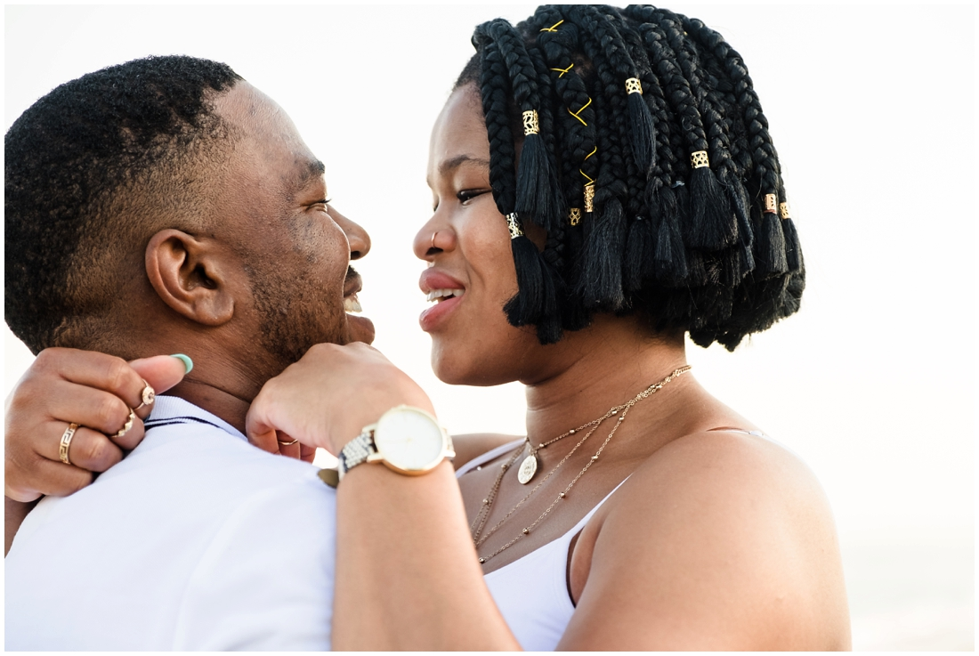 garden route surprise engagement vuyo and busi_0009