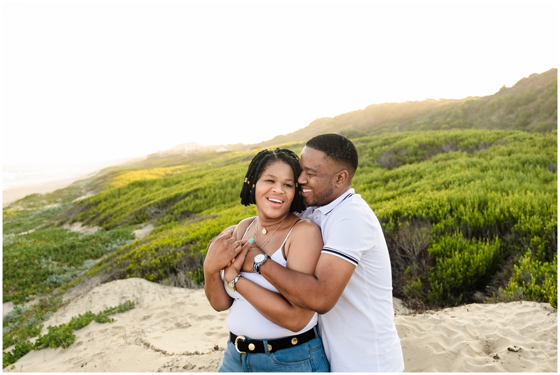 garden route surprise engagement vuyo and busi_0010