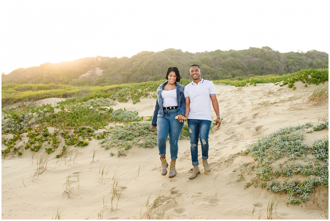 garden route surprise engagement vuyo and busi_0011