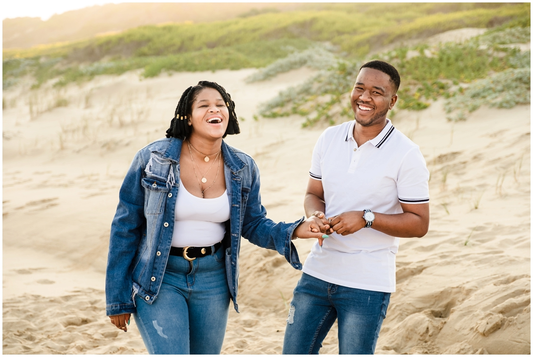 garden route surprise engagement vuyo and busi_0012