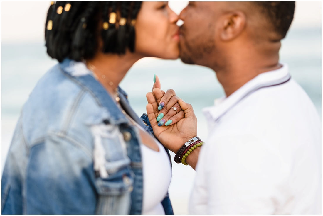 garden route surprise engagement vuyo and busi_0013