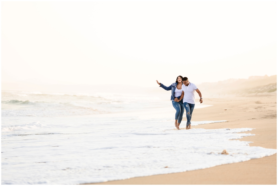 garden route surprise engagement vuyo and busi_0014