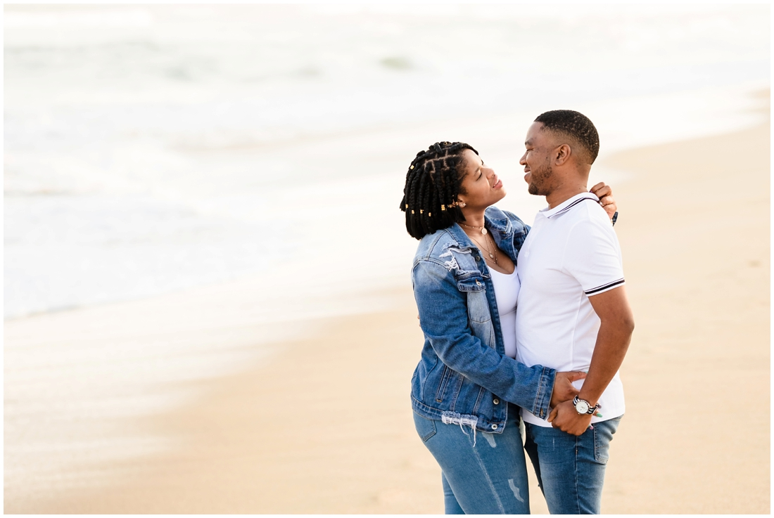 garden route surprise engagement vuyo and busi_0015