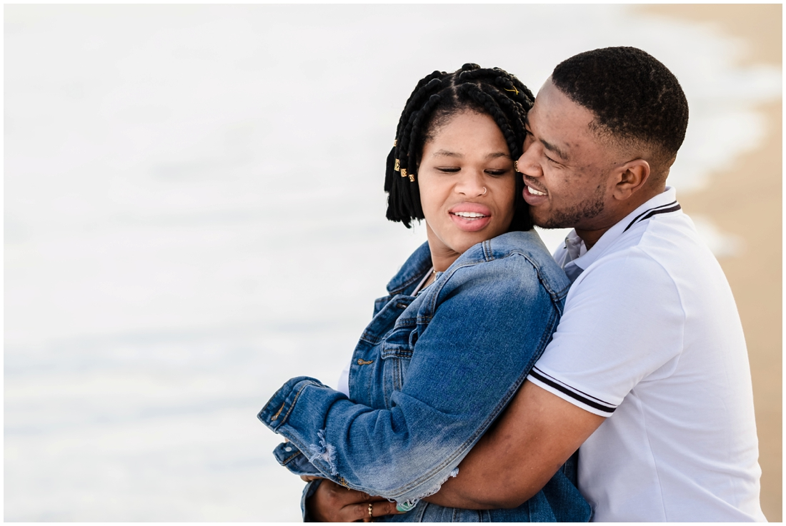 garden route surprise engagement vuyo and busi_0016
