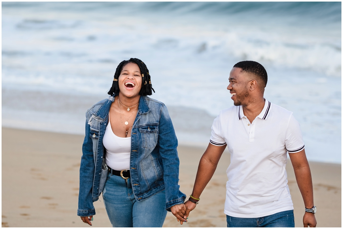 garden route surprise engagement vuyo and busi_0017