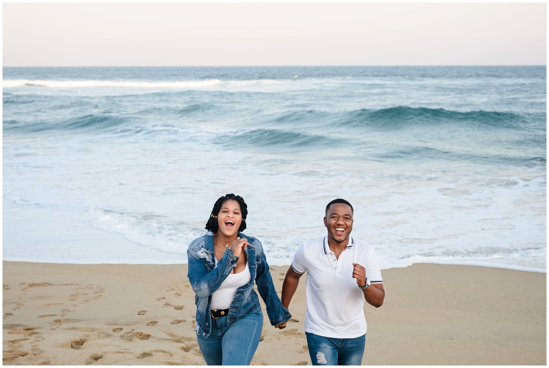 garden route surprise engagement vuyo and busi_0019