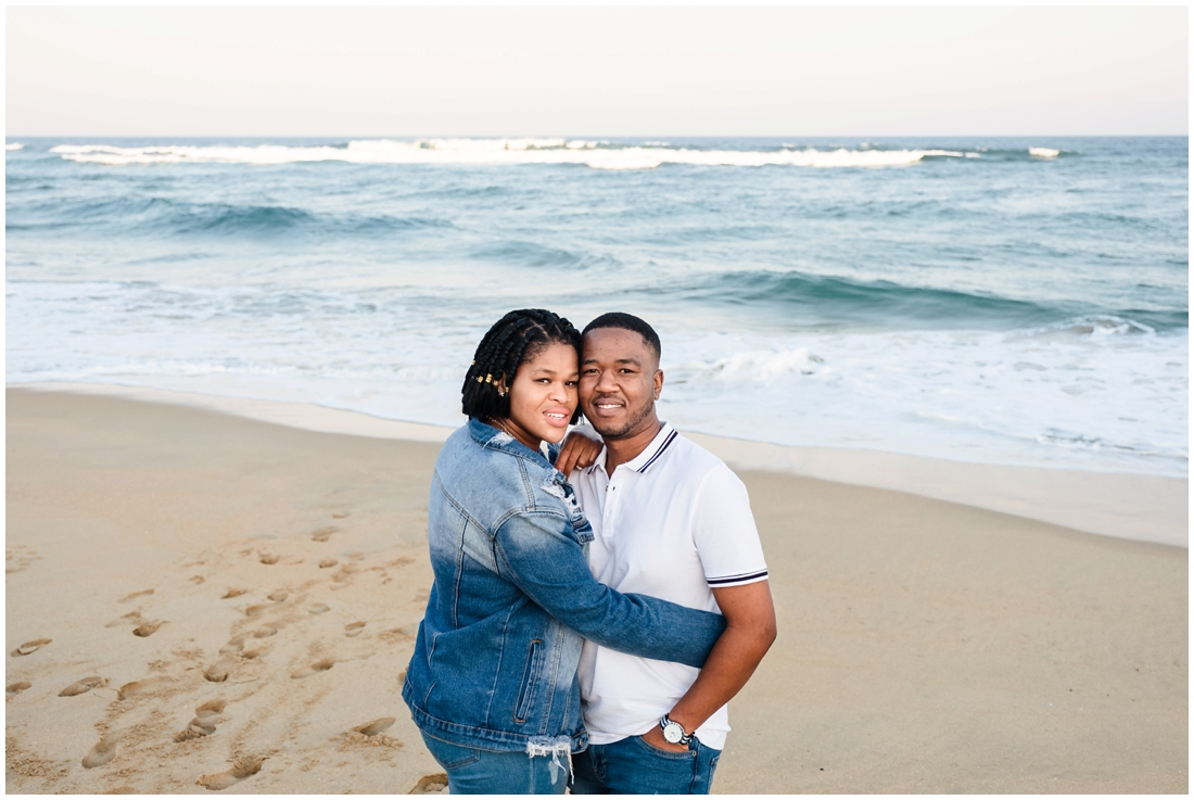 garden route surprise engagement vuyo and busi_0020