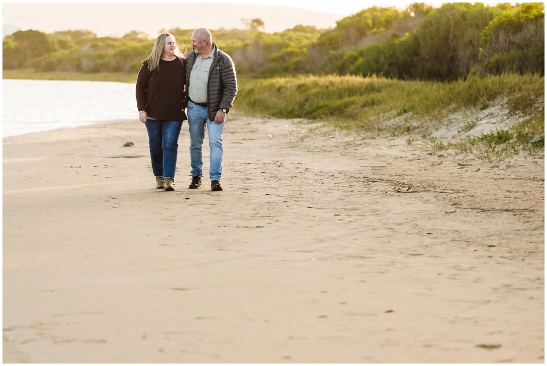 hartenbos beach kruger family_0003