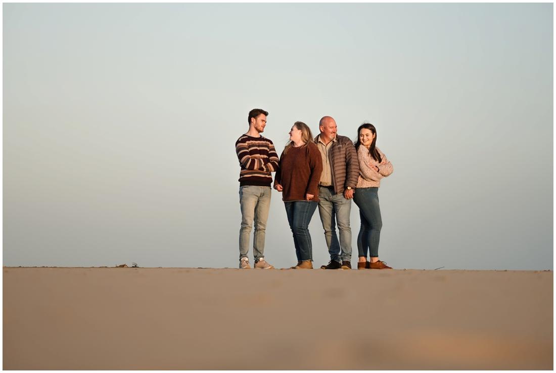 hartenbos beach kruger family_0004