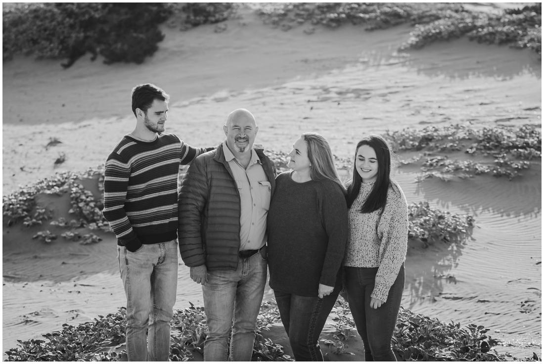 hartenbos beach kruger family_0006