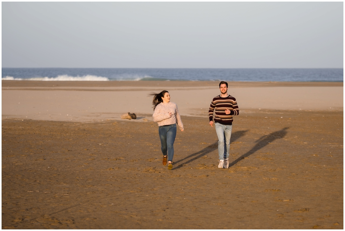 hartenbos beach kruger family_0013