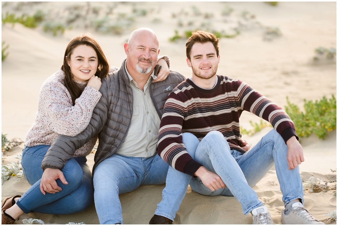 hartenbos beach kruger family_0014