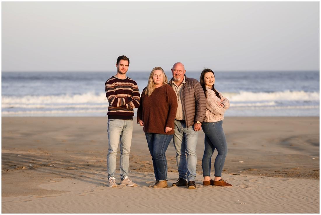hartenbos beach kruger family_0017
