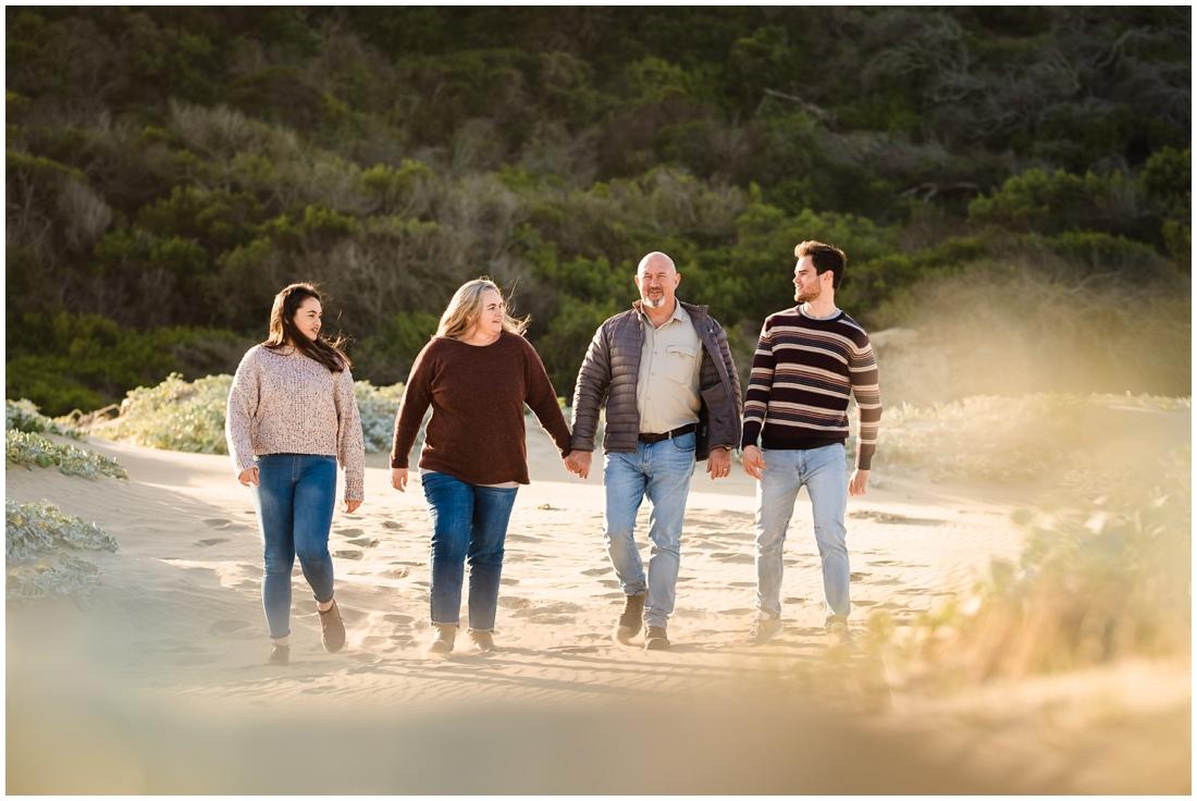 hartenbos beach kruger family_0019