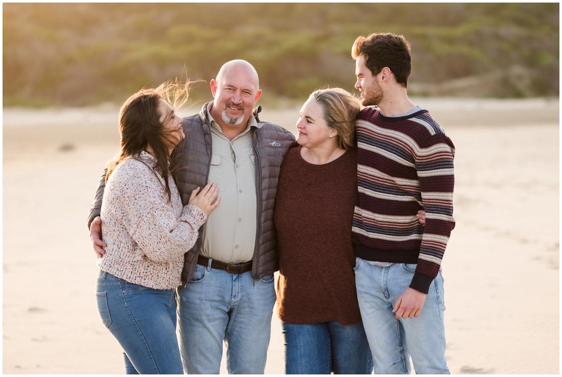 hartenbos beach kruger family_0022