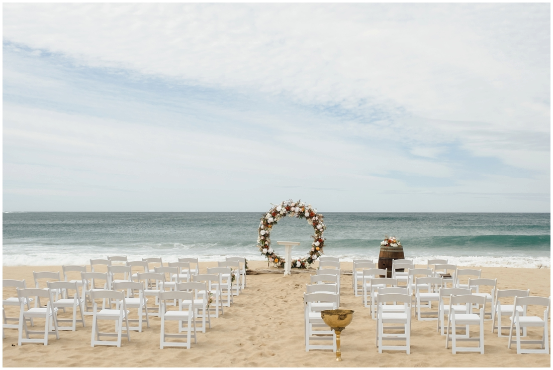 garde route gourits beach wedding lutho and mosa_0001