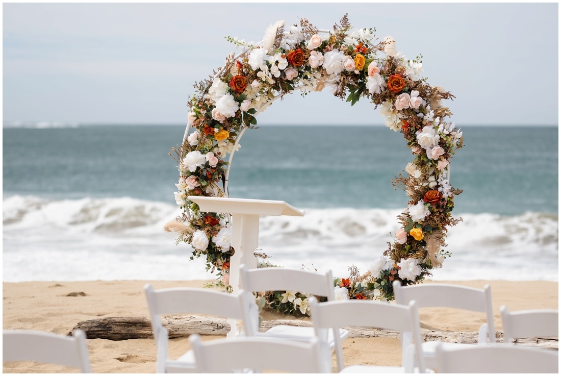 garden route gourits beach wedding lutho and mosa_0005