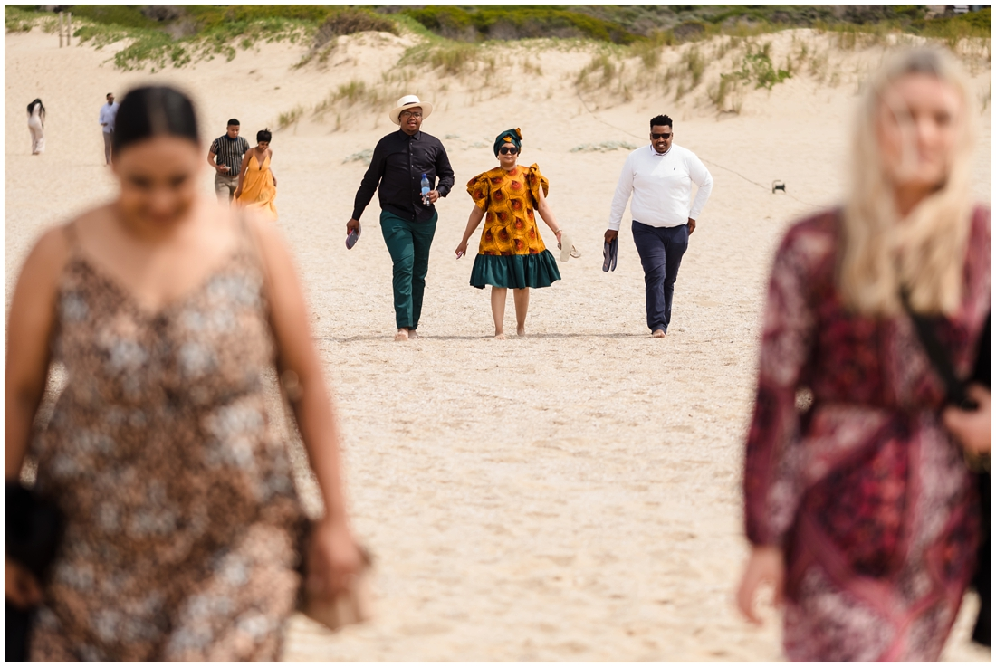 garden route gourits beach wedding lutho and mosa_0006