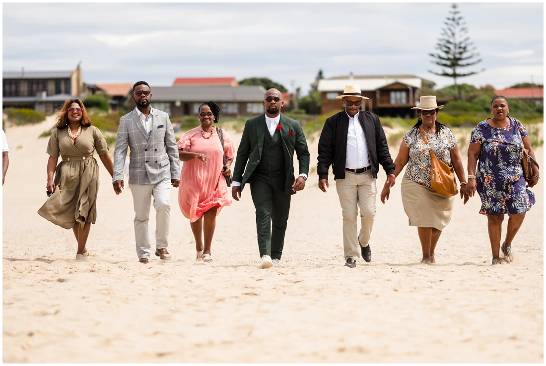 garden route gourits beach wedding lutho and mosa_0011