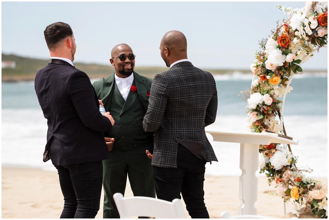 garden route gourits beach wedding lutho and mosa_0012