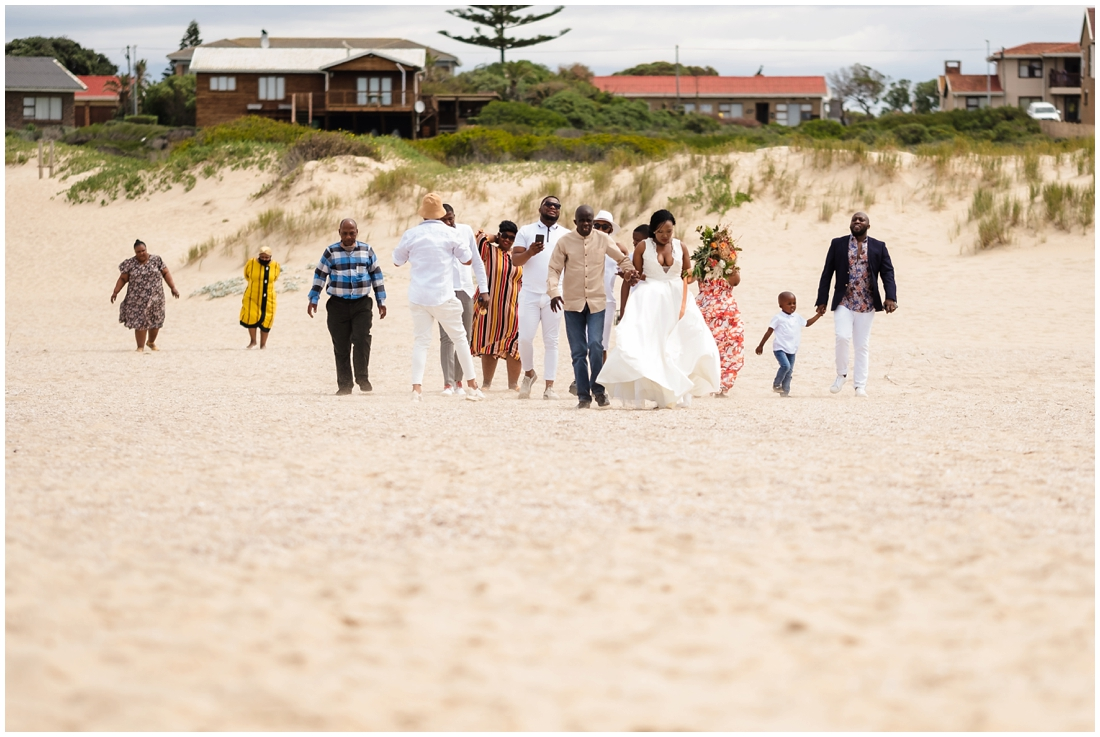 garden route gourits beach wedding lutho and mosa_0013