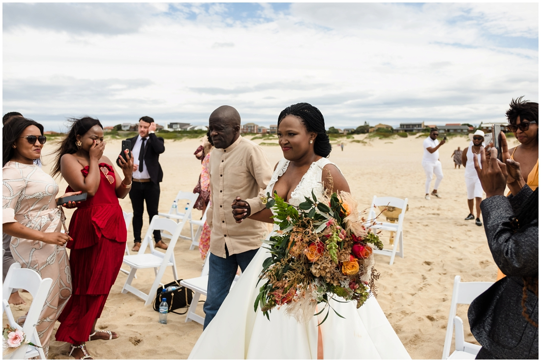 garden route gourits beach wedding lutho and mosa_0014