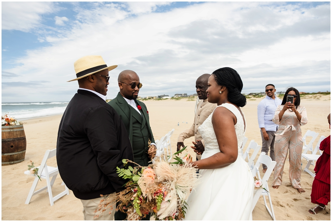 garden route gourits beach wedding lutho and mosa_0016