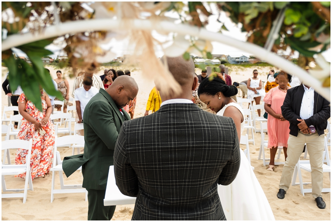 garden route gourits beach wedding lutho and mosa_0017