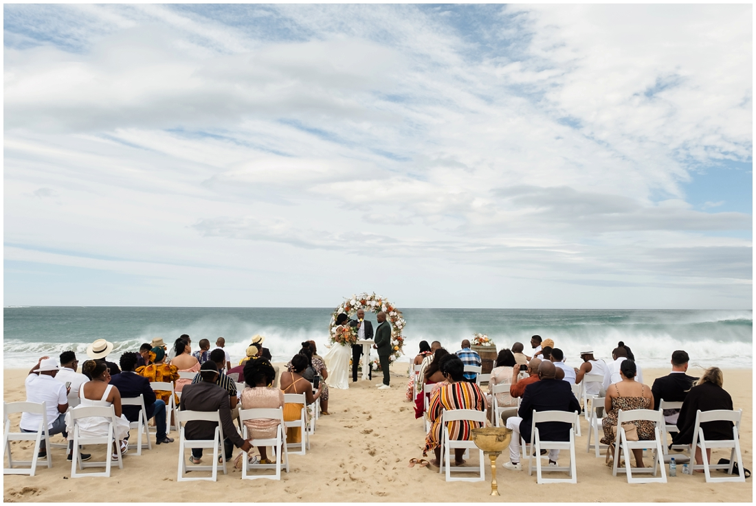 garden route gourits beach wedding lutho and mosa_0018