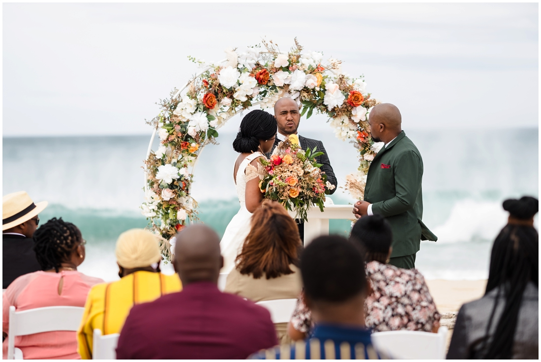 garden route gourits beach wedding lutho and mosa_0019