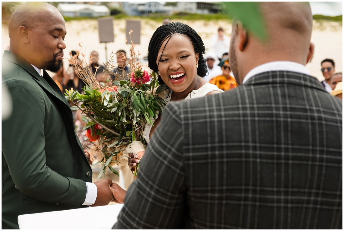garden route gourits beach wedding lutho and mosa_0020