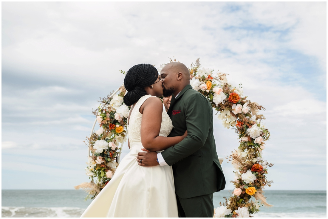 garden route gourits beach wedding lutho and mosa_0022