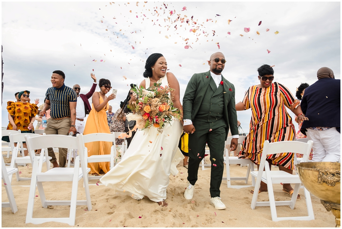 garden route gourits beach wedding lutho and mosa_0024