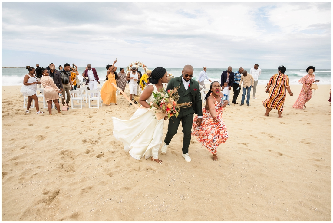 garden route gourits beach wedding lutho and mosa_0025