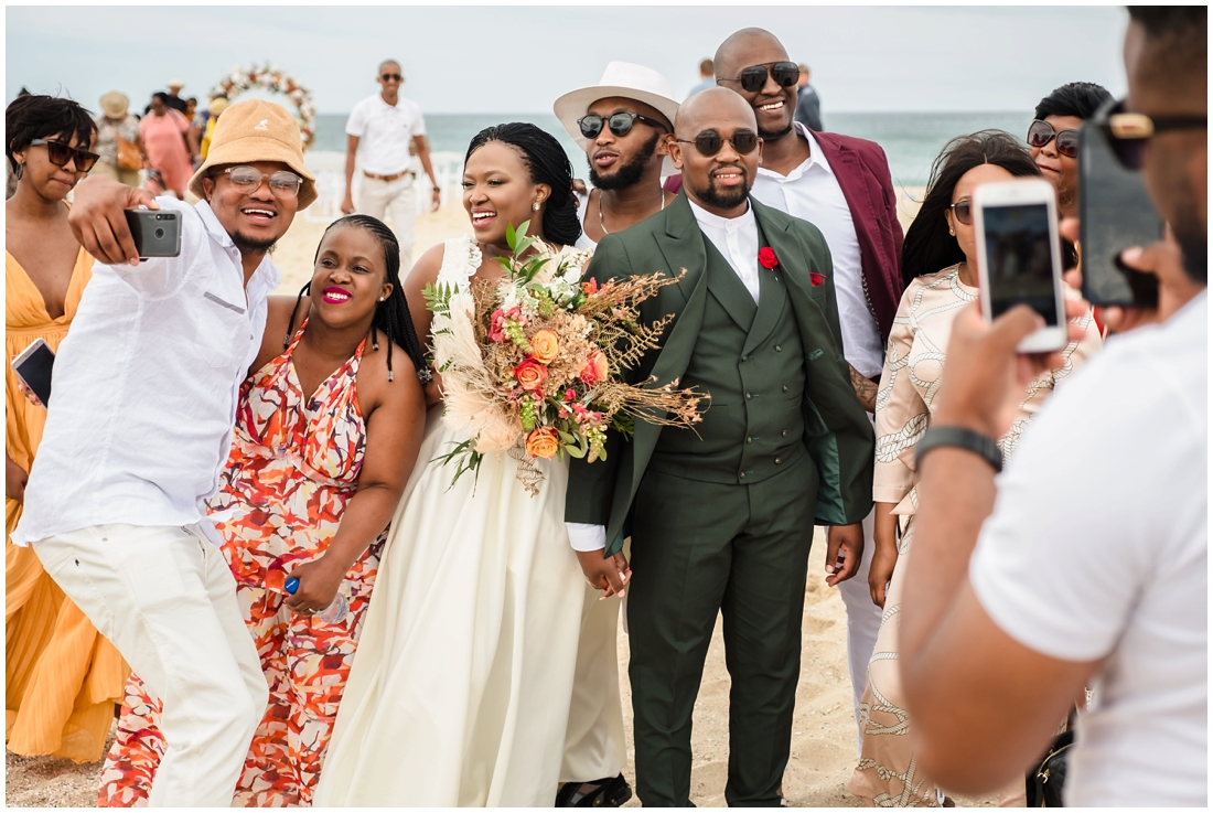 garden route gourits beach wedding lutho and mosa_0027
