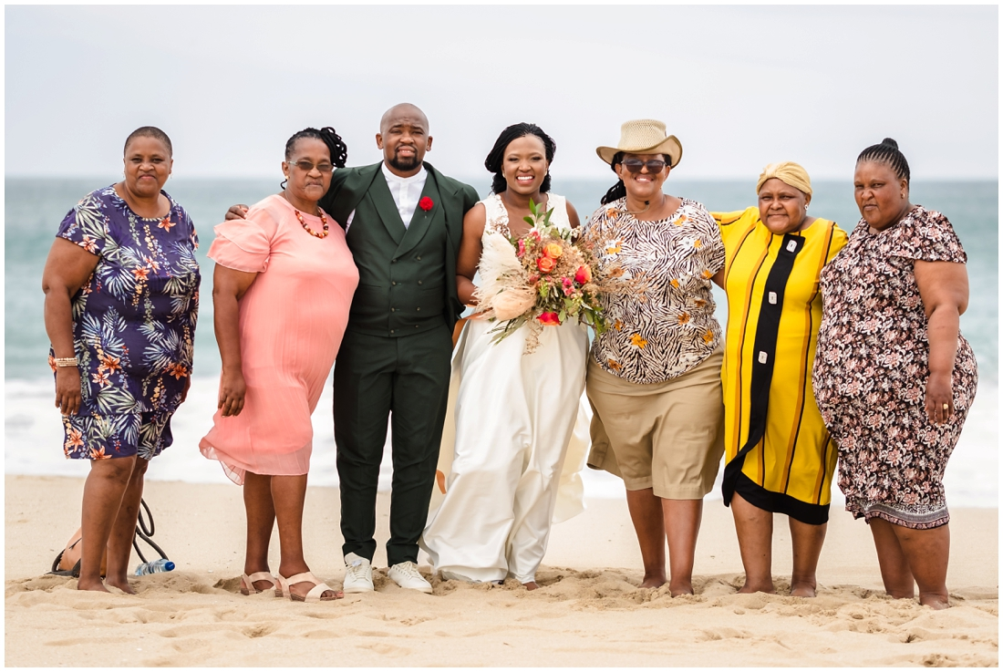 garden route gourits beach wedding lutho and mosa_0029