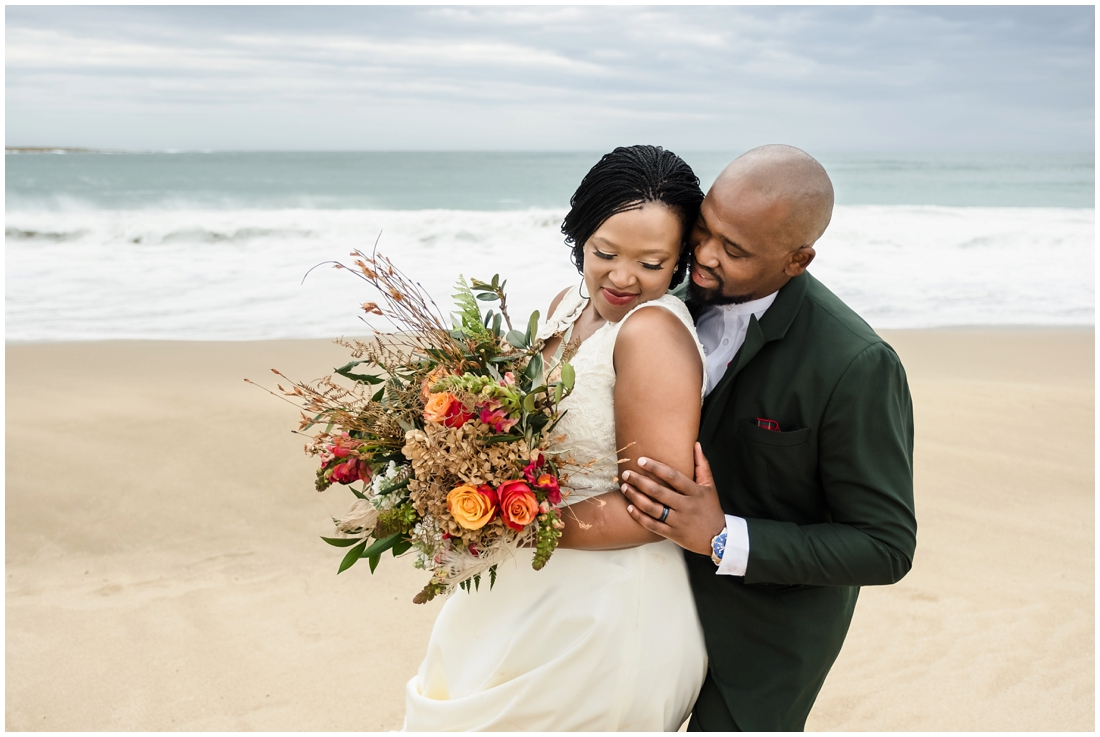 garden route gourits beach wedding lutho and mosa_0030