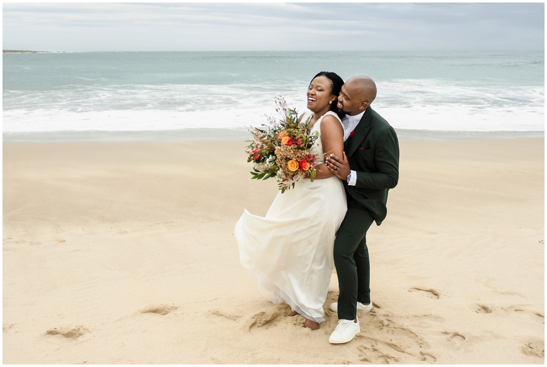 garden route gourits beach wedding lutho and mosa_0031