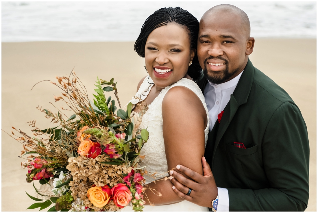 garden route gourits beach wedding lutho and mosa_0032