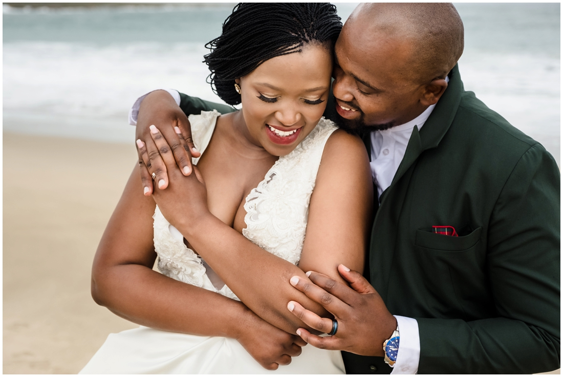 garden route gourits beach wedding lutho and mosa_0034