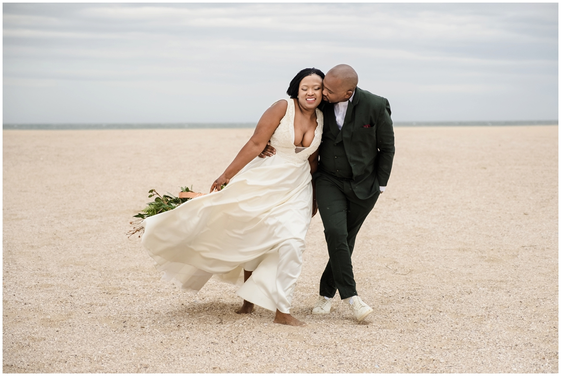 garden route gourits beach wedding lutho and mosa_0038