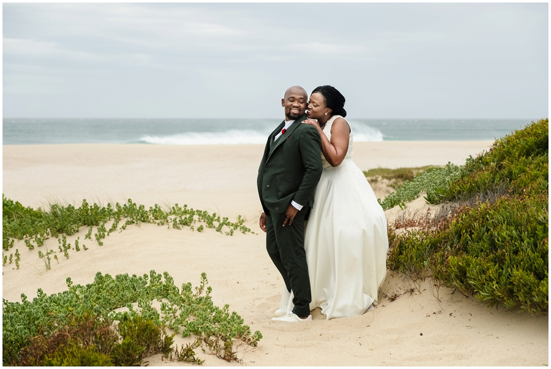 garden route gourits beach wedding lutho and mosa_0039