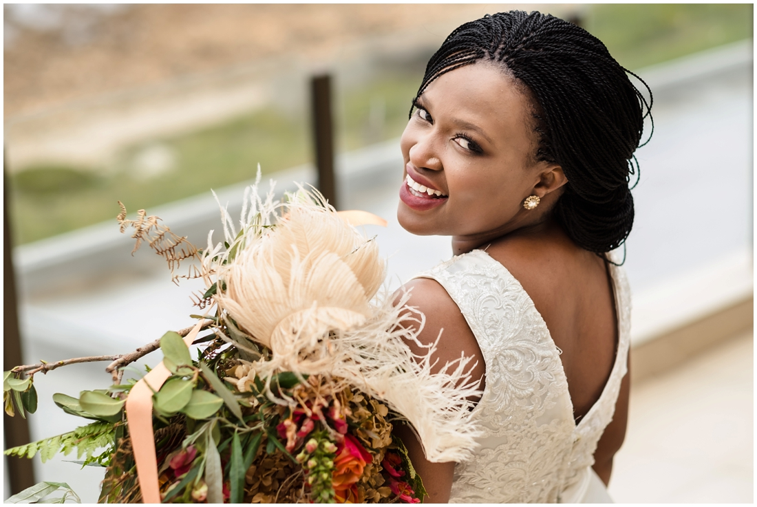 garden route gourits beach wedding lutho and mosa_0040