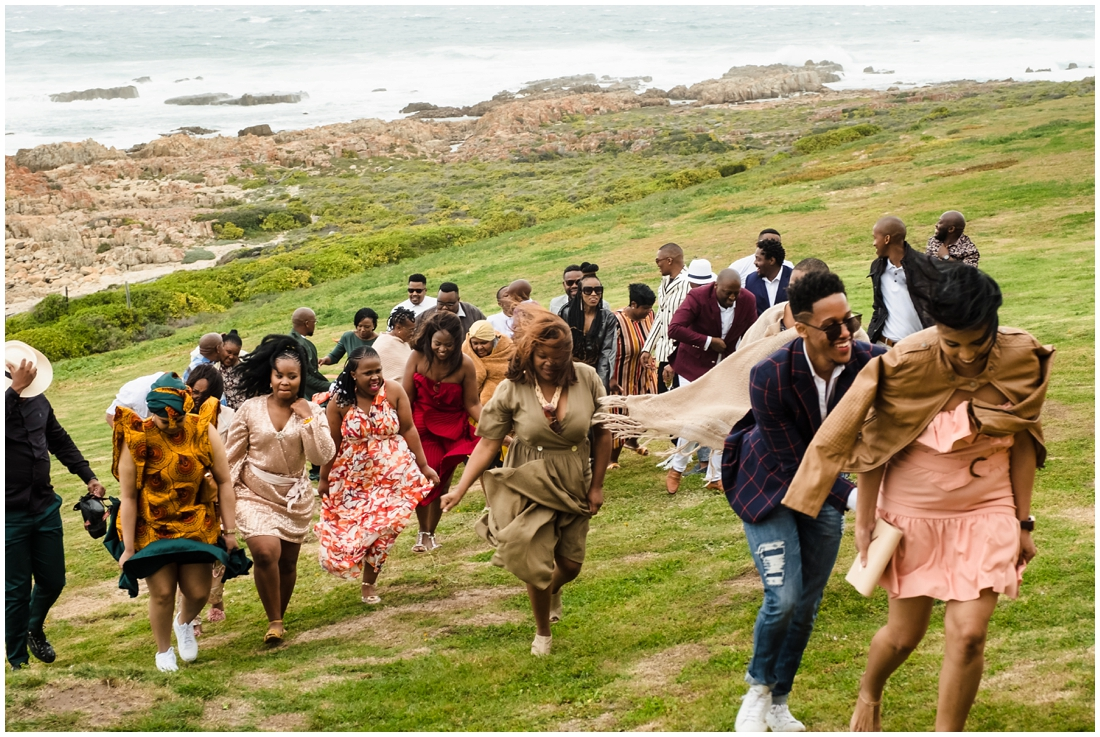 garden route gourits beach wedding lutho and mosa_0052