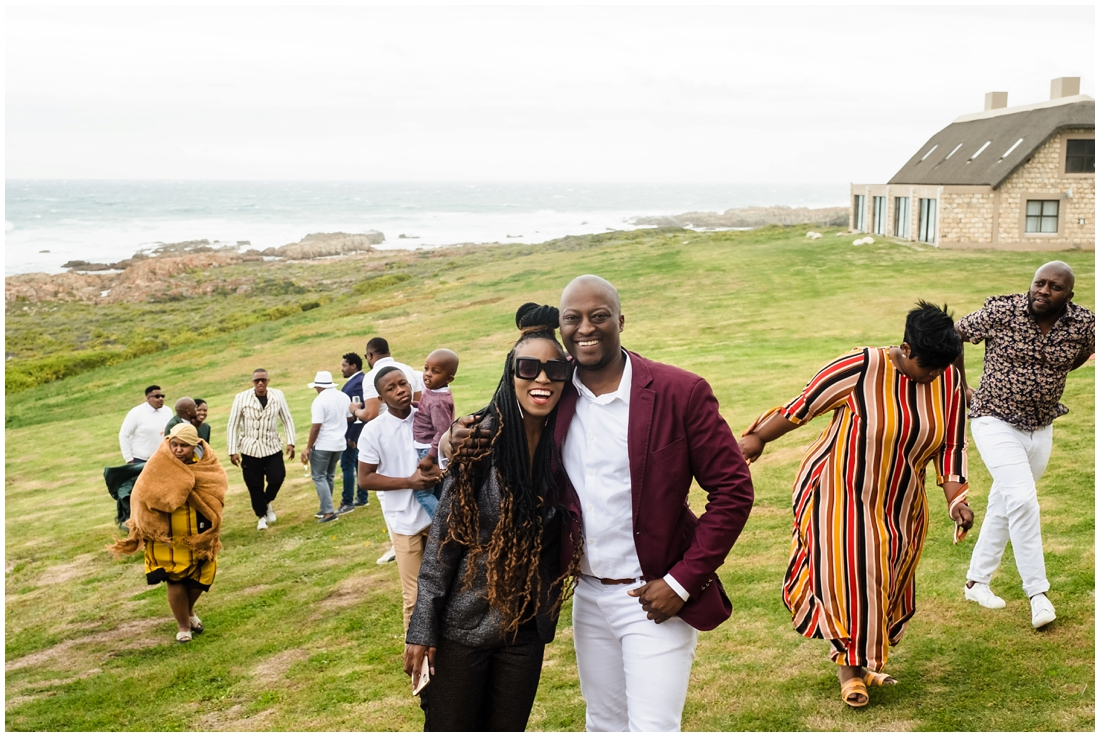 garden route gourits beach wedding lutho and mosa_0053