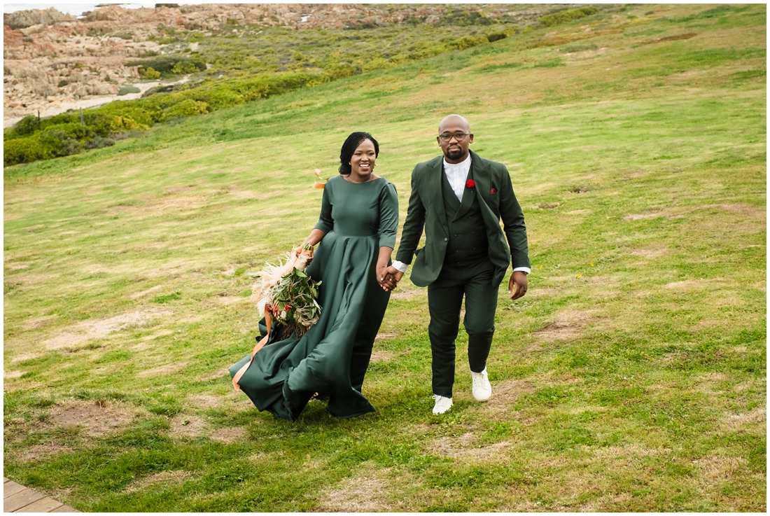 garden route gourits beach wedding lutho and mosa_0054